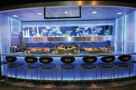 modern restaurant interior design   seafood