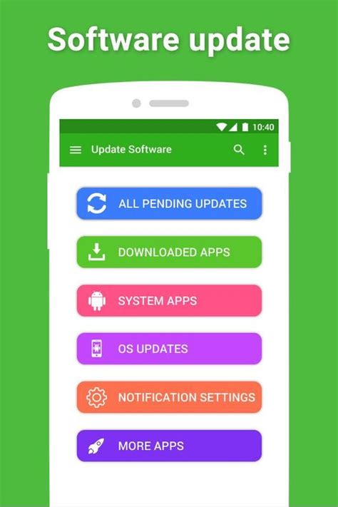 free software for android mobile update software for android mobile for android apk