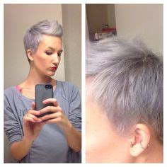 aveda color and gray hair 1000 images about hair color ideas on pinterest aveda