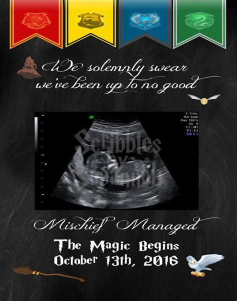 1000 ideas about pregnancy announcements on