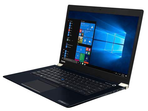 toshiba tecra x40 e i5 8250u ssd lte fhd laptop review notebookcheck net reviews
