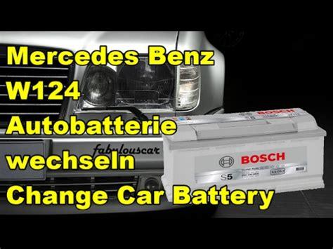 Audi Schl Ssel Batterie by Batterie Wechseln Batterie Wechseln Autoschl Ssel Audi