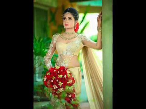 Wedding Dress Mp3 by Lagu Gratis Sri Lanka Wedding Dresses Mp3 Lagudo
