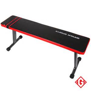 flat bench barbell chest press flat weight chest bench press utility lifting dumbell