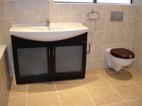 bathroom cupboards vanities