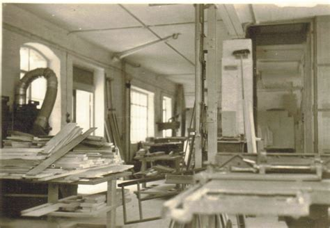 schreiner stuttgart west handwerk seit 1910 maier innen aussergew 246 hnlich