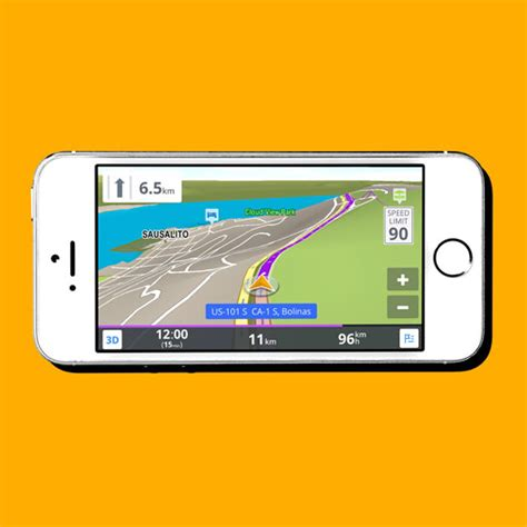 offline gps android 5 free offline maps for android and ios without