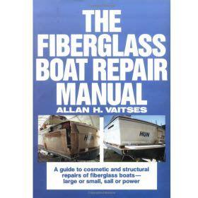 fiberglass supplies for boats fibreglass boat supplies buy online from fibreglassdirect