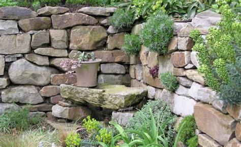 naturgarten ideen naturgarten pflanzen gestaltung und ideen mein