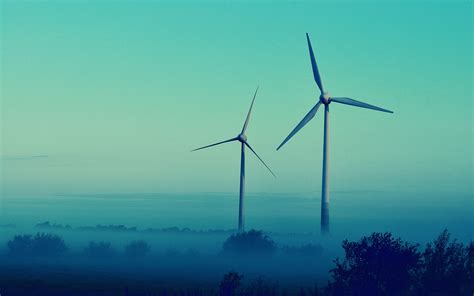 wallpaper green energy 1920x1200 wind mills desktop pc and mac wallpaper