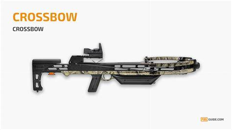 pubg attachments pubg weapon crossbow 1 oynadi com oyun haberleri