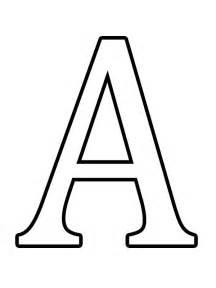 4 фотки 1 слово ответы 2 буквы