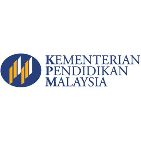 portal rasmi kementerian pendidikan malaysia kpm logo kementerian pendidikan malaysia resepi kung melayu