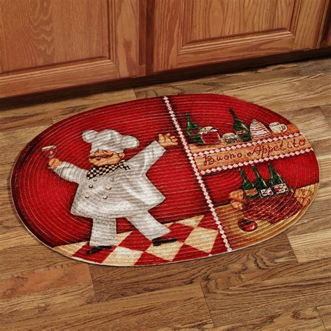 chef rugs chef braided oval accent rug p458 001 chef
