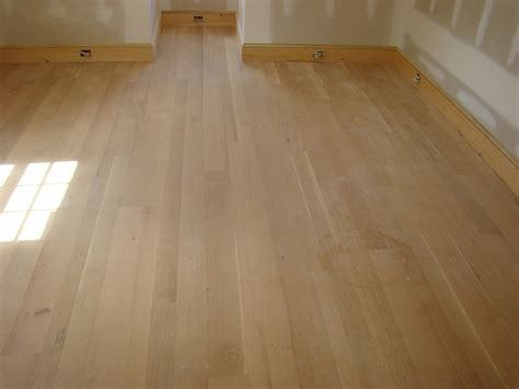 Quarter Sawn White Oak Flooring   Carpet Vidalondon