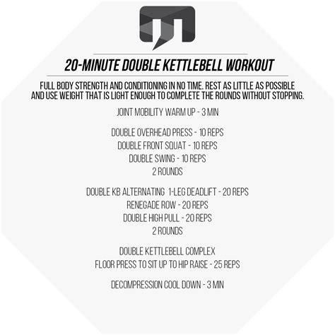 best kettlebell workout book kettlebell workouts book covers