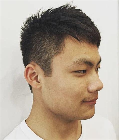 asian hair men hairstyles 40 brand new asian men hairstyles