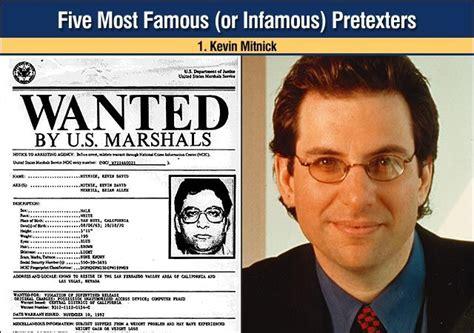 download film hacker kevin mitnick kevin david mitnick born august 6 1963 is an american