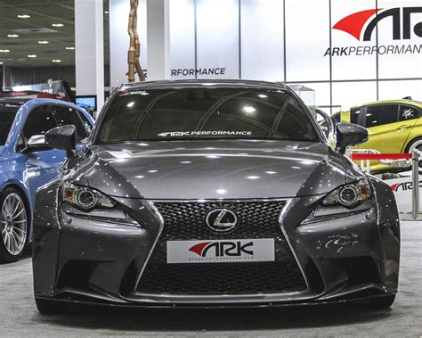 lexus rcf widebody 100 lexus rcf widebody rocket bunny wallpaper