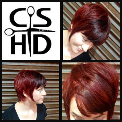 davines hair color davines hair color davines hair color in 2016 amazing