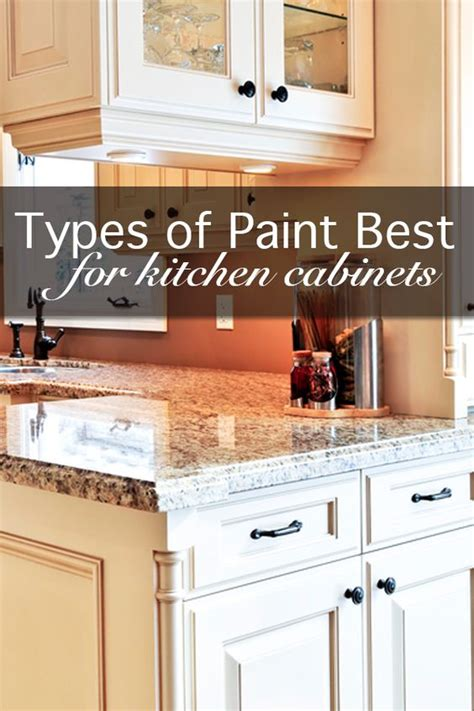 tips on painting kitchen cabinets countertops painting tips and cabinets on pinterest