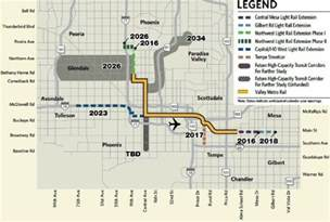 light rail expansion south light rail expansion one step closer thanks