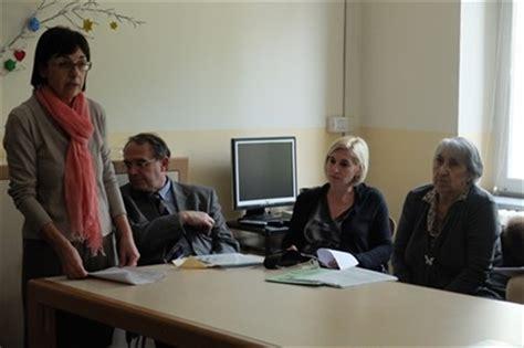 ufficio scolastico provinciale parma portale istituzionale comune di parma notizie