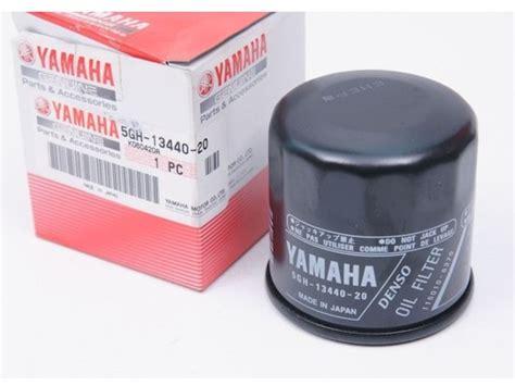 Filter Oli Yamaha R25 R6 komparasi tuntas taaasss honda cbr250rr vs yamaha r25 soal harga parts honda lebih mahal