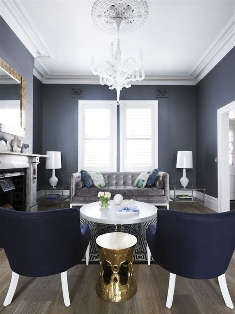 trend gray and gold living room 11 for home decoration clarke payne house interiors by color