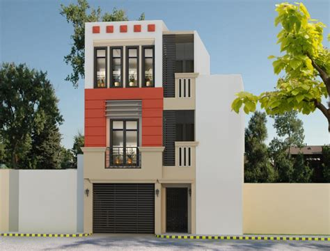 small three story house small 3 story house plans numberedtype