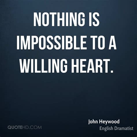 Nothing Is Impossible Essay by Nothing Is Impossible To A Willing Essay Writinggroups319 Web Fc2