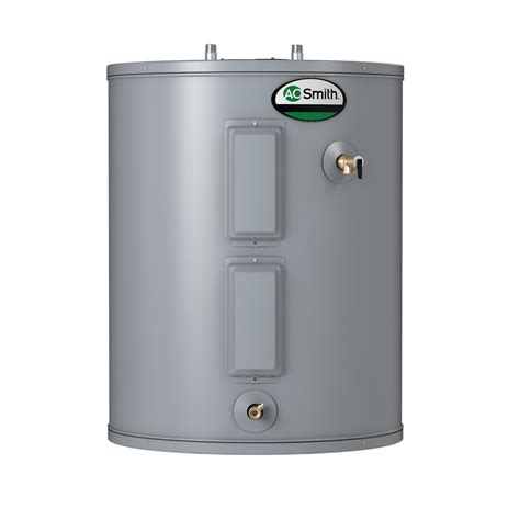 ao smith water heater indonesia ao smith motors cross reference pdf gallery diagram writing sle ideas and guide