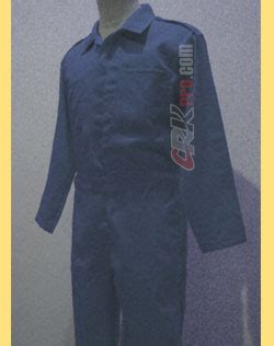 Ready Stok Seragam Pdl Loreng Us ready stok coverall wearpack