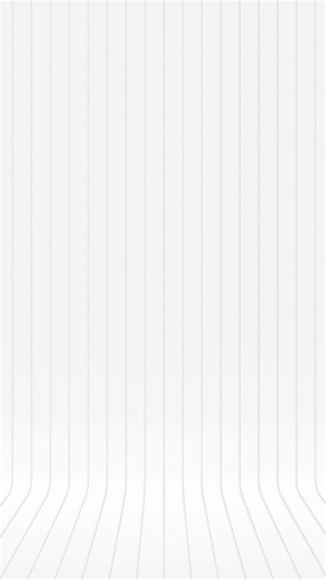 abstract lines white iphone  wallpapers hd