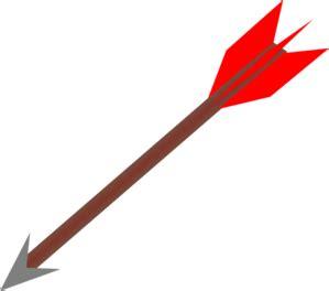 arrow clip art at clker com vector clip art online