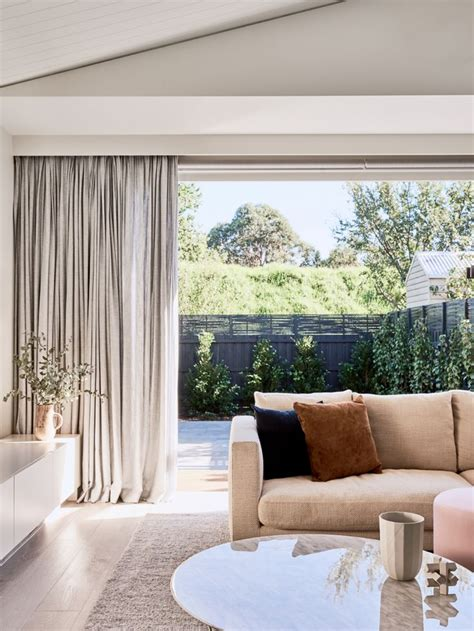 the best curtains for living room living room the best curtains for modern ideas on double