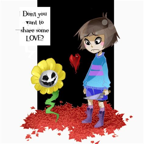 undertale review anime amino