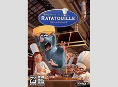 Ratatouille (video game) - Wikipedia J2me Games