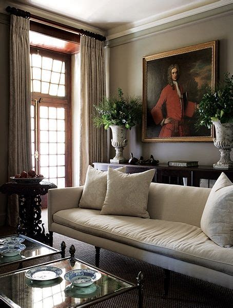 beautiful living rooms traditional 222 best beautiful interiors images on pinterest