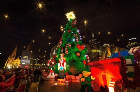 fotografias de arboles de navidad 10 espectaculares 225 rboles de navidad de todo el mundo