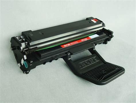 Toner Refill Xerox china easy refilling toner cartridge for xerox pe220