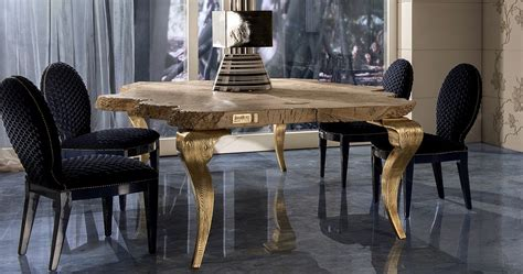 Exclusive Dining Tables Bizzotto Dining Table Chairs Exclusive By Andreotti Kitchen Furniture In Cyprus Limassol