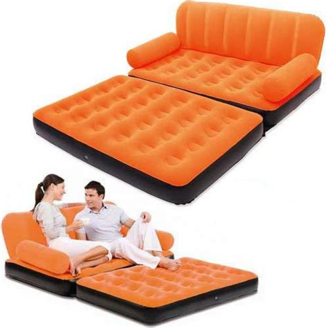 inflatable sofa bed buy bestway inflatable sofa bed in pakistan getnow pk
