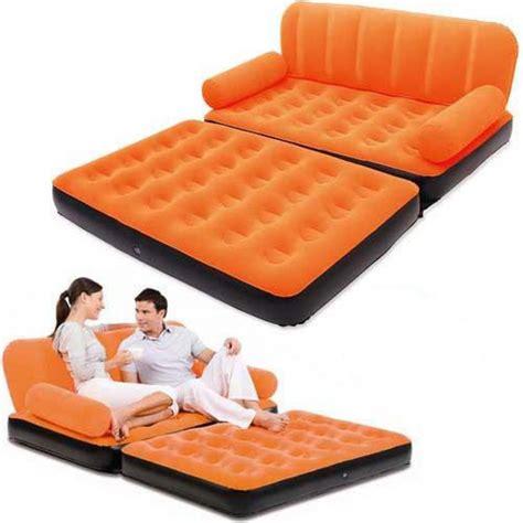 inflatable sofa bed sale buy bestway inflatable sofa bed in pakistan getnow pk