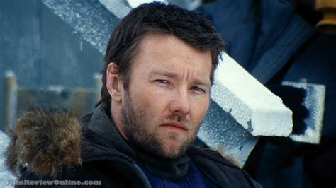 kurt russell watches the the thing 2011 trailer the thing 2011 trailer image gallery and release