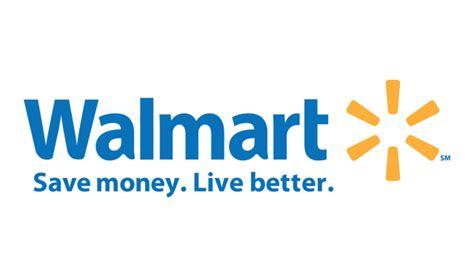Walmart   Cumberland Area Economic Development Corporation Walmart Slogans