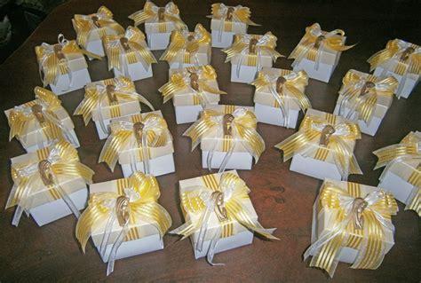 caja de fresas decorada y recuerdos para comunion caja de fresas decorada y recuerdos para