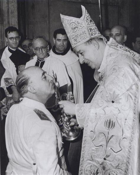 la iglesia de franco iglesia cat 243 lica estado y conflictos sociales y culturales en la historia de espa 241 a del siglo