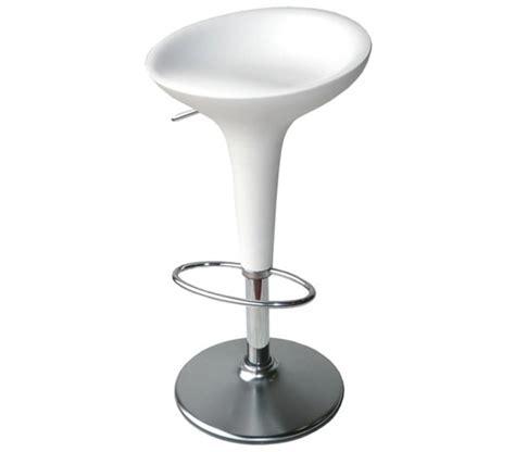 sgabelli bombo sgabello bombo stool sd40