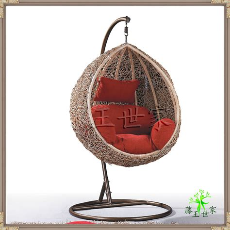 Swinging Chairs For Bedrooms » New Home Design